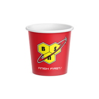 080_4oz SW Cold Drink BSN