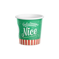 082_4oz SW Cold Drink Gelatissimo 2