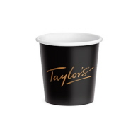 087_4oz SW Hot Drink Taylors