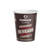 093_8ozT SW Hot Drink Hudsons 15 Years