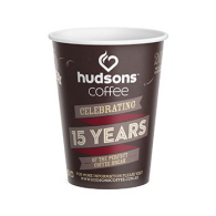 105_12oz SW Hot Drink Hudsons 15 Years