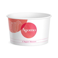 140_FC16 440ml Food Container Ayomo