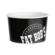 141_FC16 440ml Food Container Fat Bob's