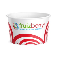 142_FC16 440ml Food Container Fruizberry