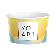 146_FC16 440ml Food Container Yo Art