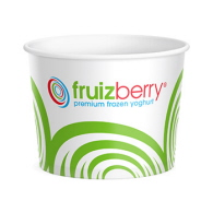 152_FC20 500ml Food Container Fruizberry
