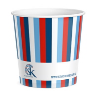 158_FC30 700ml Food Container St Katherines