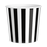 159_FC30 700ml Food Container Stripes
