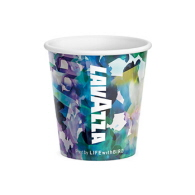 167_6oz SW Hot Drink Lavazza